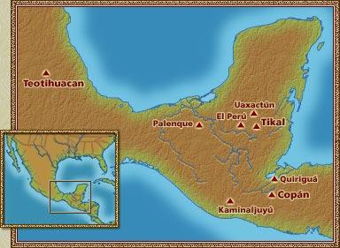 [Bild: Teo_Tikal.jpg]